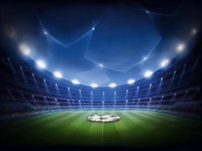 Final Ligi Mistrzów
